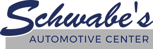 Schwabe's Automotive Center | Auto Repair & Service in Edmonton, AB